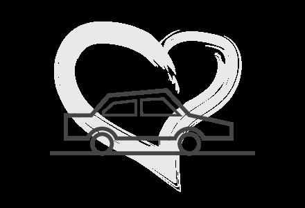 Rent a Car confortabil si eficient