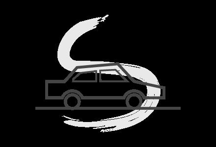 Rent a Car Skoda Octavia